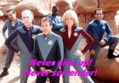 never_give_up_never_surrender1.jpg (359×254)