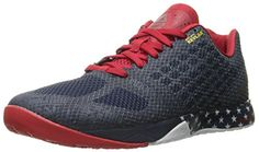 Reebok Men's R Crossfit Nano 5 Training Shoe *** More info could be found at the image url.