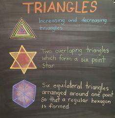 Grade 4-Geometry