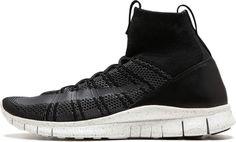 buy popular 332d8 1c941 Nike HTM Free Mercurial Superfly X