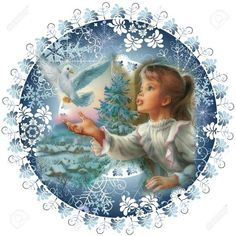 Новости Christmas Decoupage, Christmas Paper, Christmas And New Year, Vintage Christmas, Christmas Crafts, Christmas Decorations, Xmas, Christmas Ornaments, Christmas Clipart