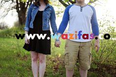 wazifa to create love between husband and wife - Wazifa   Amal   Islamic wazifa   Islamic amal   Ruhani ilaj   istikhara
