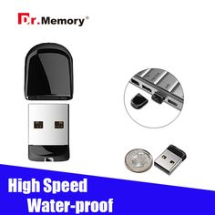 USB flash drive mini shape pen drive new arrival super tiny  USB stick 16G/8G/4G/32G Flash card water-proof  flash disk