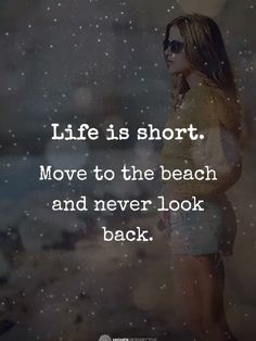Super quotes truths life perspective Ideas quotes and sayings Super quotes truths life perspective Ideas Super Quotes, Great Quotes, Quotes To Live By, Me Quotes, Motivational Quotes, Inspirational Quotes, Breakup Quotes, Beach Quotes And Sayings, Beach Life Quotes