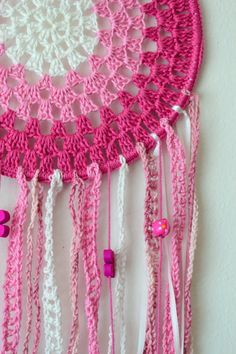 Crochet Bag Baby Granny Squares 64 Ideas For 2019 Crochet Jacket Pattern, Afghan Crochet Patterns, Dreamcatchers, Crochet Dreamcatcher Pattern, Owl Sewing, Textured Yarn, Crochet Slippers, Crochet Baby, Crochet Projects