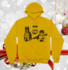 Hey, I found this really awesome Etsy listing at https://www.etsy.com/listing/209785764/batman-and-robin-funny-cartoon-favorite
