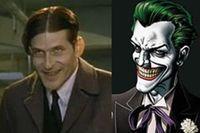 Adrien Brody quiere ser el Joker en La Liga de la Justicia - Taringa!