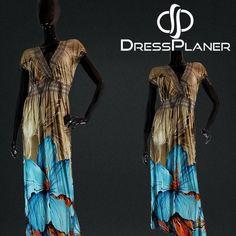 Dress Planer Romania  #dressplaner ,#MLMdresplaner, #afaceredressplaner