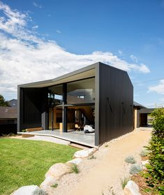 433 Best Architecture Images In 2019 Container Houses Ideas
