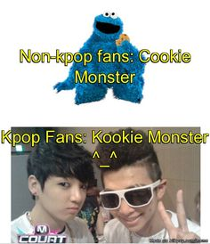 Our two worlds xP | allkpop Meme Center