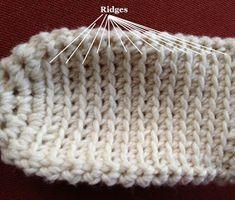 Kriskrafter: Free Crochet Pattern: Ahh Spa Slippers for Women Easy Crochet Slippers, Crochet Slipper Boots, Knit Slippers Free Pattern, Crochet Slipper Pattern, Easy Crochet Blanket, Easy Crochet Patterns, Knitting Patterns Free, Crochet Shoes, Free Knitting
