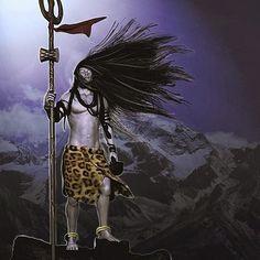 Shiva Art, Shiva Shakti, Lord Shiva Hd Images, Om Namah Shivay, Joker Pics, Lord Of The Dance, Shiva Tattoo, Lord Shiva Family, Open Hairstyles