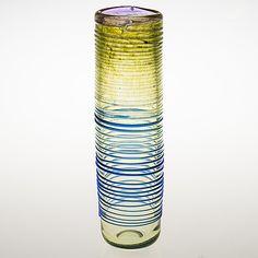 Glass Design, Design Art, Alvar Aalto, Bukowski, Decorative Objects, Scandinavian Design, Finland, Modern Contemporary, Glass Art