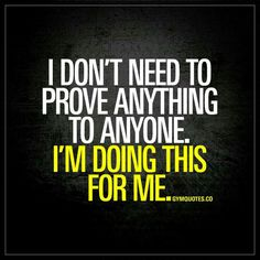 91 Best Gym quotes images | Gym quote, Fitness quotes, Quotes