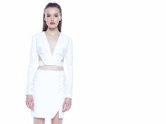 minimal design fashion - Google Search