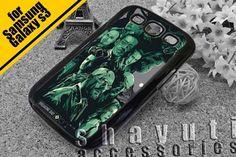 #breaking #bad #iPhone4Case #iPhone5Case #SamsungGalaxyS3Case #SamsungGalaxyS4Case #CellPhone #Accessories #Custom #Gift #HardPlastic #HardCase #Case #Protector #Cover #Apple #Samsung #Logo #Rubber #Cases #CoverCase