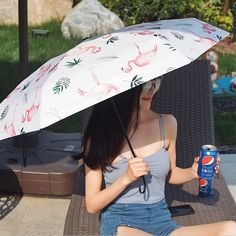 Our company offers different kinds of umbrellas and outdoor umbrellas umbrella umbrella umbrella Mini Umbrella, Folding Umbrella, Outdoor Umbrellas, Pink Blue, Yellow, Girl Hijab, International Trade, Shanghai, Pocket