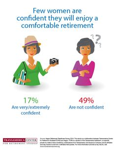 Finding a balance between work & family life while building a#retirementnest egg