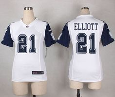 nike limited mens color rush 2016 dallas cowboys jason witten 82 legend game jersey nfl color rush jerseys