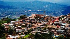 zaruma ecuador - Buscar con Google