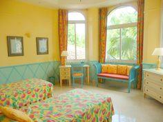 Luxury Beachside Property in Prestigious Area - Villa, Guadalmina Baja, San Pedro de Alcantara