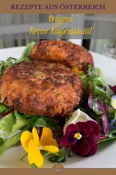 Hungarian Recipes, Hungarian Food, European Cuisine, Tandoori Chicken, Salmon Burgers, Food Inspiration, Food And Drink, Veggies, Keto