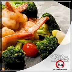 Sushi Food, Sushi Recipes, Broccoli, Vegetables, Vegetable Recipes, Veggies