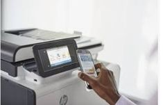 cyber Monday deals on wireless printers 2019 Sale On Canon Wireless printer. If you want to get wireless printers cyber monday deals hurry up Iphone Printer, Wireless Printer, Hp Printer, Office Printers, Best Printers, Support Technique, Saving Money, Wireless Network, Guide