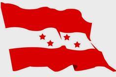 कांग्रेसबाट ११ मन्त्री थपिँदै, मन्त्रीहरुको नाम आज प्रधानमन्त्रीलाई बुझाउने