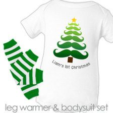 baby boy 1st christmas t-shirt ideas - Google Search