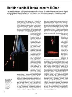 GiNo Magazine #15