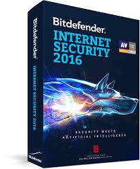 BitDefender Internet Security 2016 Key for Full System Protection?It is highly important to take internet security seriously. There are many security tools