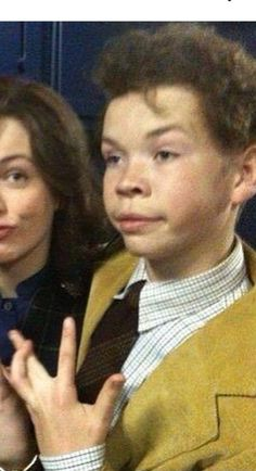 Will Poulter, Maze Runner Cast, Thomas Brodie Sangster, Teen Wolf, Cute Boys, Eyebrows, Bb, It Cast, Celebrity