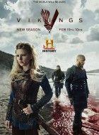 Vikings Season 3 Episode 1 http://streamingworld.org/…/vik…/vikings-season-3-episode-1/ Watch Vikings SEASON 3 EPISODE 1 Online Streaming #HistoryVikings #Streaming #Tvshow