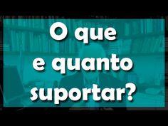 A maldade - Flávio Gikovate - YouTube