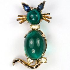 US $285.00 in Jewelry & Watches, Vintage & Antique Jewelry, Costume