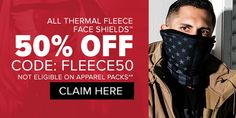 Deals - Alpha Defense Gear Free Singles, Frost, Digital Marketing, This Or That Questions, Coding, Face, The Face, Faces, Programming
