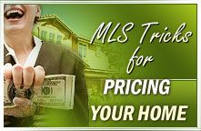 http://brettfurman.com/for-home-sellers - Brett knows how to properly price and market homes. Call (610) 687-6060 for more information.