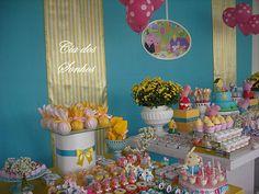 Peppa Pig | Orçamentos: ciadossonhospersonalizados@hotmail.c… | Cia dos Sonhos | Flickr