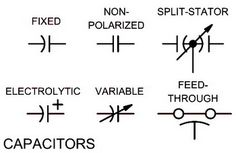Electrical schematic symbols names and identifications symbols electrical schematic symbols names and identifications cheapraybanclubmaster Choice Image