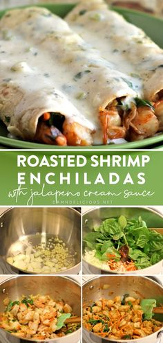 Fish Recipes, Seafood Recipes, Mexican Food Recipes, New Recipes, Vegetarian Recipes, Dinner Recipes, Cooking Recipes, Healthy Recipes, Burritos