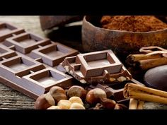 Turin's chocolate #raiexpo #youritaly #piedmont #italy #expo2015 #experience #visit #discover #culture #food #history #art