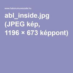 abl_inside.jpg (JPEG kép, 1196×673 képpont)