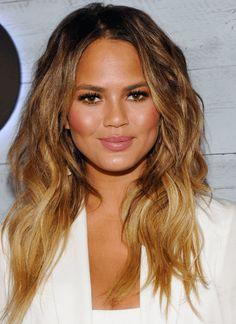53 Best Lang Frisuren Images Hair Up Dos Updos