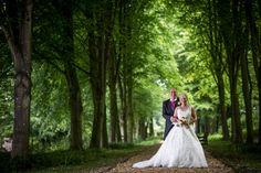 Port Lympne Mansion Wedding