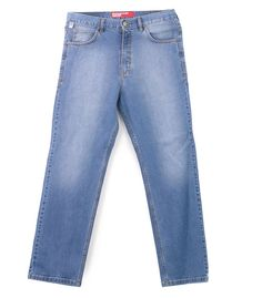 Pants SMOKESTORY  #pants #smokestory