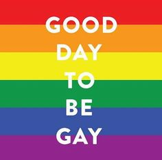 Radically Gay