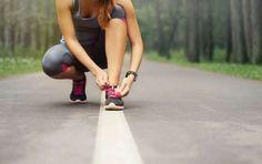 Η φυσική δραστηριότητα και ο ρόλος της στην υγεία και διατήρηση βάρους via @enalaktikidrasi