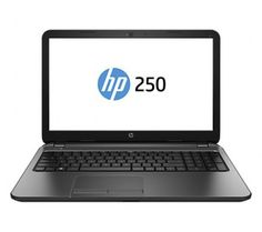 Owning the latest laptop or pc products suggests you are using the ideal laptop or computer readily available for the task. Old laptop computers can get slow and require updating. Laptops For Sale, New Laptops, Best Sound System, Teclado Qwerty, Refurbished Laptops, Laptop Shop, Laptop Deals, Laptop Cooling Pad, Pc System