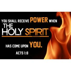 Quotes About The Holy Spirit Endearing Holy Spirit  Christian Faith  Pinterest  Holy Spirit Truths And .